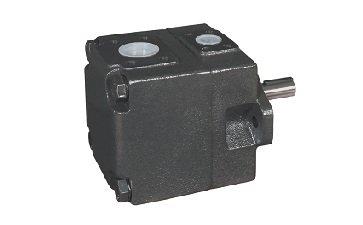 T7B叶片泵
