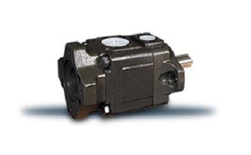T6DR叶片泵