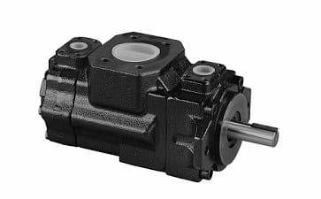 T6cc油泵
