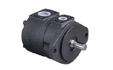 SVQ25油泵