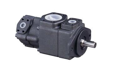 VQ215油泵