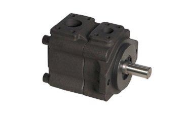 DVQ25叶片泵